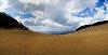 -carlo-sand-blow.jpg