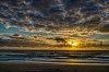 -sunrise-rainbow-beach.jpg