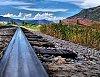 -riding-rail.jpg