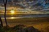-another-rainbow-beach-sunrise.jpg