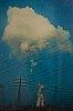 -power-station-cloud-1.jpg