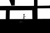 -rectangles.jpg