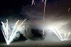 -fog_smoke_and_fireworks.jpg