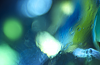 -light-glass-pigment.png