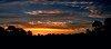 -spring-sunset.jpg