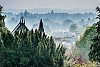 -mists-inverness.jpg