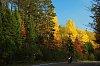 -fall_colors_2.jpg