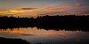 -sunday-sunset-0005.jpg