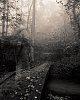 -ghost_hiker.jpg