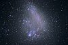 -large-magellanic-300mm-50-size.jpg