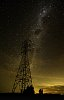 -tower-power-2.jpg