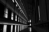 -confinement-light.jpg