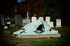 -creepy-monument-greenwood-1.jpg