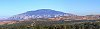 -navajo-mountain-pano-digimarced.jpg