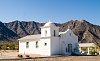 -reservation-chapel-rz.jpg