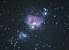 -m42-orion-cropped.jpg