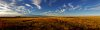 -santafe-trail_panorama1.jpg