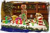 -gingerbread-house-ecs.jpg