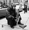 -sax-player.jpg
