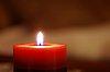 -christmas-candle.jpg