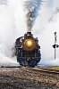 -steam425_2014-025_edited-1.jpg