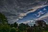 -edge-storm.jpg