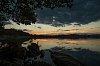 -lakeviewsunsetsept2014.jpg