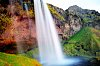 -seljalandsfoss-waterfall-soooo-magical.jpg