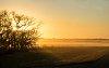 -pentaxdust-sunsetimgp0539.jpg