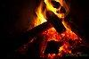 -bonfire-.jpg