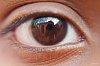 -eye-ball.jpg
