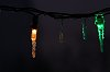 -xmas-lights-icicles4.jpg