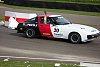 -gerry_marshall_trophy_race2_patrickwatts3-1-.jpg