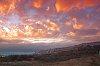 -rifle-sunset-2.jpg