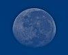 -moon-blue.jpg
