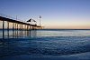 -brighton-jetty-1.jpg