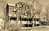-old-hotel-sapia.jpg