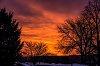 -sunrisemarch3_2015mod.jpg