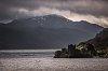 -gloomy-urquhart-castle.jpg