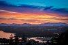 -bloodred-sunset-over-bowra-1-1-.jpg