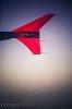 -winglet-1.jpg