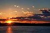 -sunsetmarch30_2015.jpg