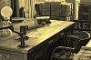 -b-o-desk-tpzbw-2015.jpg