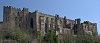 -durham-cathedral-2015-04-16-crop-resize.jpg