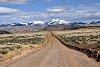 -road-corduroy-hillsjpg.jpg