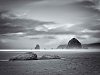 -cannon-beach-rooster-rock-may-2015.jpg