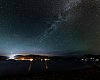 -milky-way-pano-three-done-colour-balanced-super-small.jpg