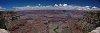 -grand-canyon_panorama1_pse.jpg