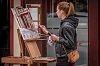 -street-artist.jpg
