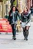 -biker-girls-edinburgh-style.jpg